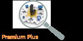 IT-Sicherheits-Check Premium Plus