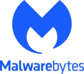 Malwarebytes Endpoint Security Laufzeit 12 Monate